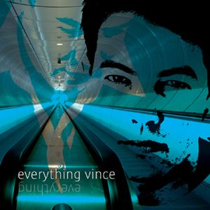Everything (front cover)