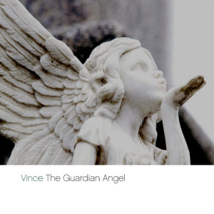 Vincent-Boot-The-Guardian-Angel