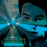Vincent Boot - Everything