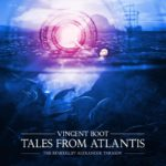 Vincent Boot - Tales from Atlantis (The Remixes by Alexander Tarasov)
