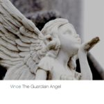 Vincent Boot - The Guardian Angel