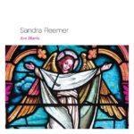 Vincent Boot & Sandra Reemer - Ave Maria