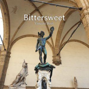 Vincent-Boot-Bittersweet