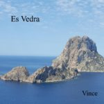 Vincent Boot - Es Vedra