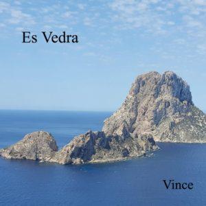 Vincent Boot - Es Vedra