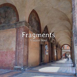 Vincent Boot - Fragments