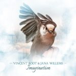 Vincent Boot - Imagination (feat. Jana Willems)