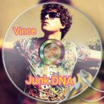 Vincent Boot - Junk DNA