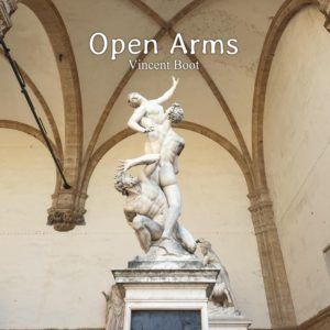 Vincent-Boot-Open-Arms