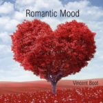 Vincent Boot - Romantic Mood