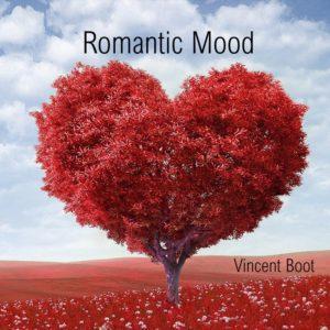 Vincent Boot - Romantic Mood