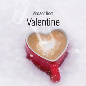 Vincent Boot - Valentine