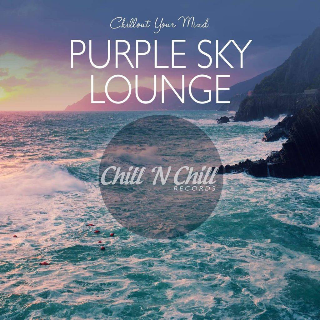 Purple Sky Lounge